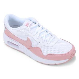 Tênis Nike Air Max Sc Feminino