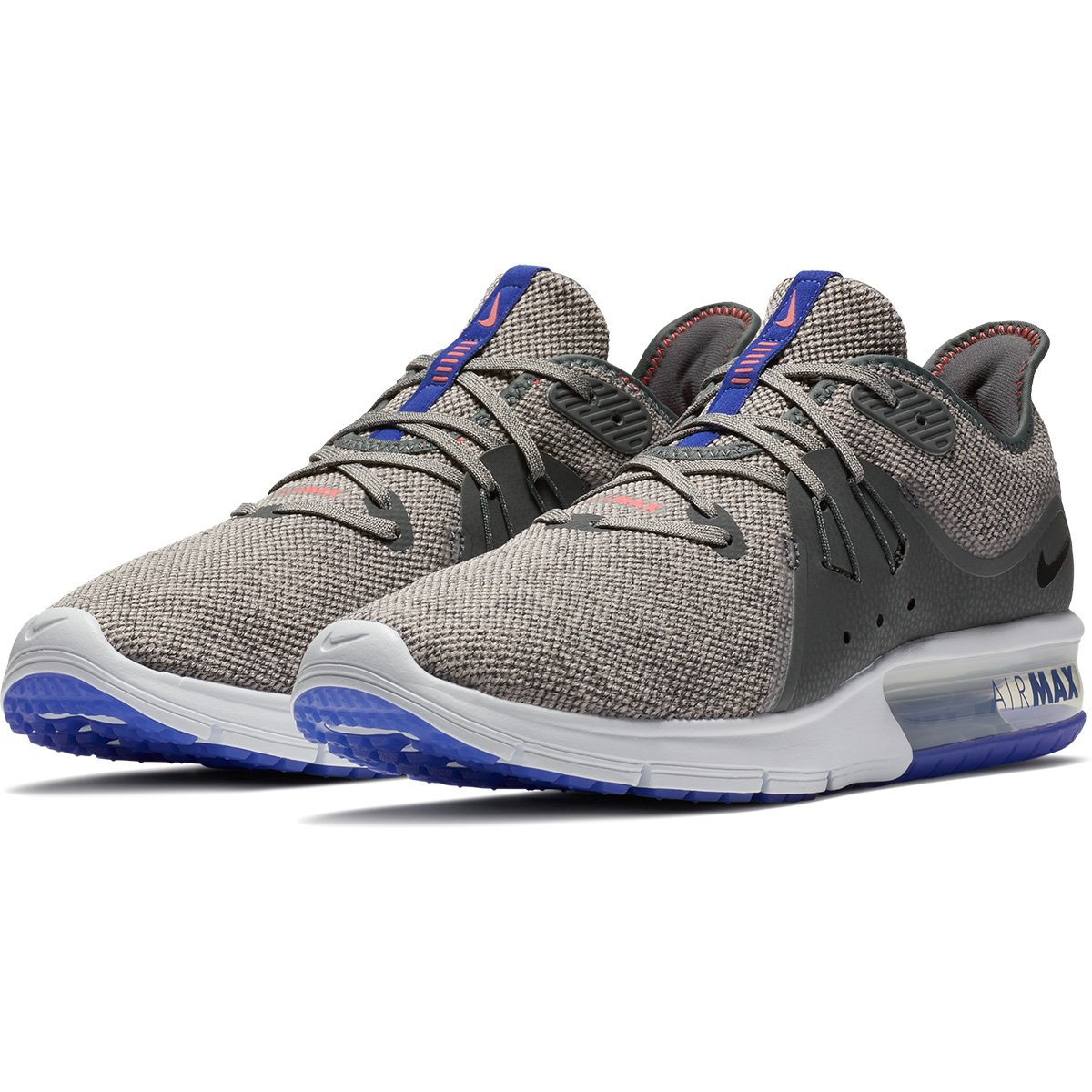 99742cc341ae1 ... aliexpress tênis nike air max sequent 3 masculino 33eec 419c4 ...