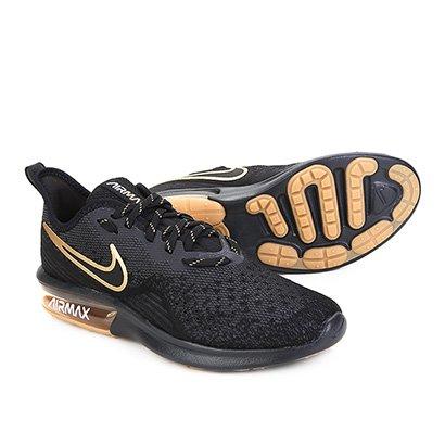 Max Tenis Air Up OnlineNetshoes Nike Spot Compre DIE29WH