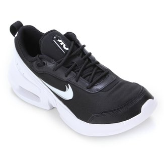 Tênis Nike Air Max Siren Feminino
