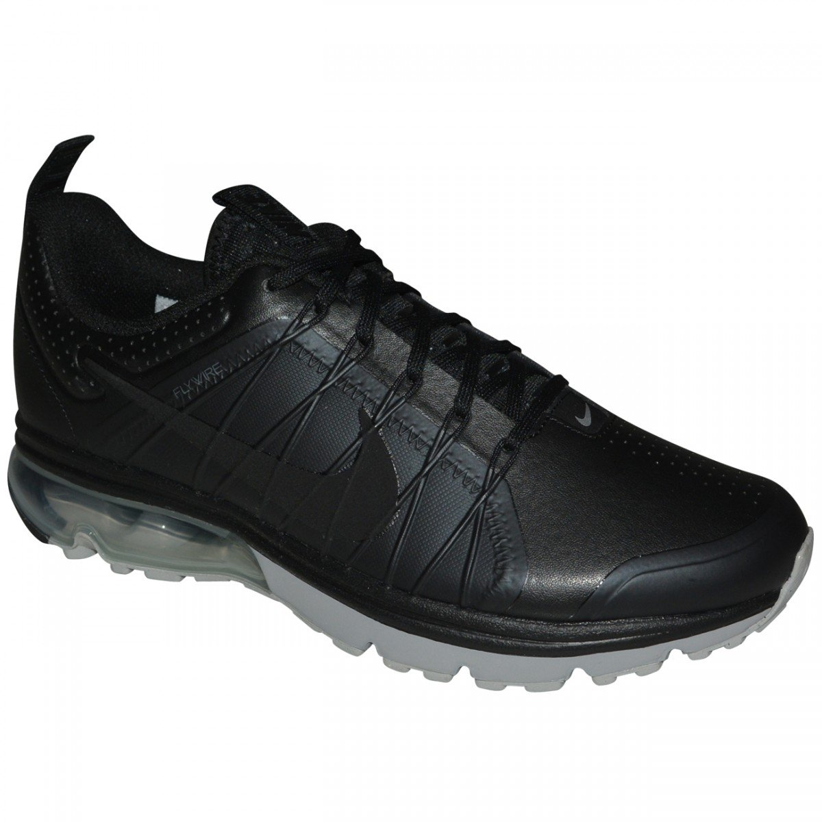 new product 51e9d 23482 Tenis Nike Air Max Supreme 4   Netshoes
