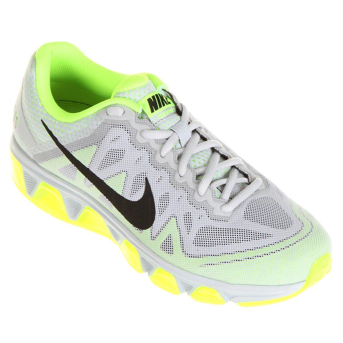 buy nike air max tailwind 5 netshoes white ea691 7f680