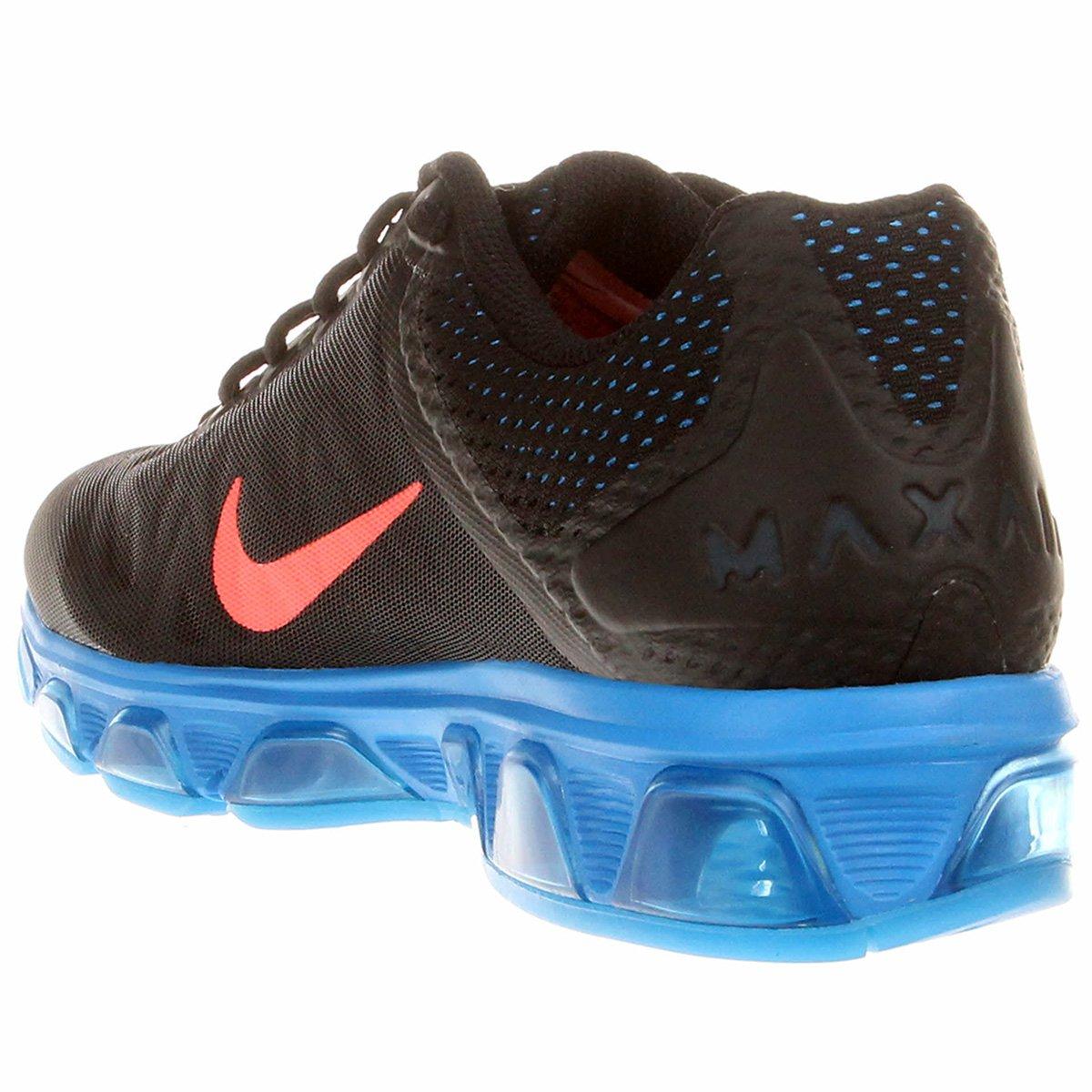 Tênis Nike Air Max Tailwind 7 - Compre Agora  423fca2e64b37