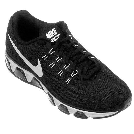 Escribir Síntomas Onza  Tênis Nike Air Max Tailwind 8 Masculino | Netshoes