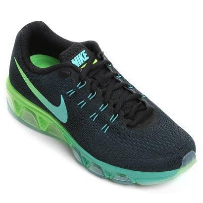 Compre Air Max 720 Online | Netshoes