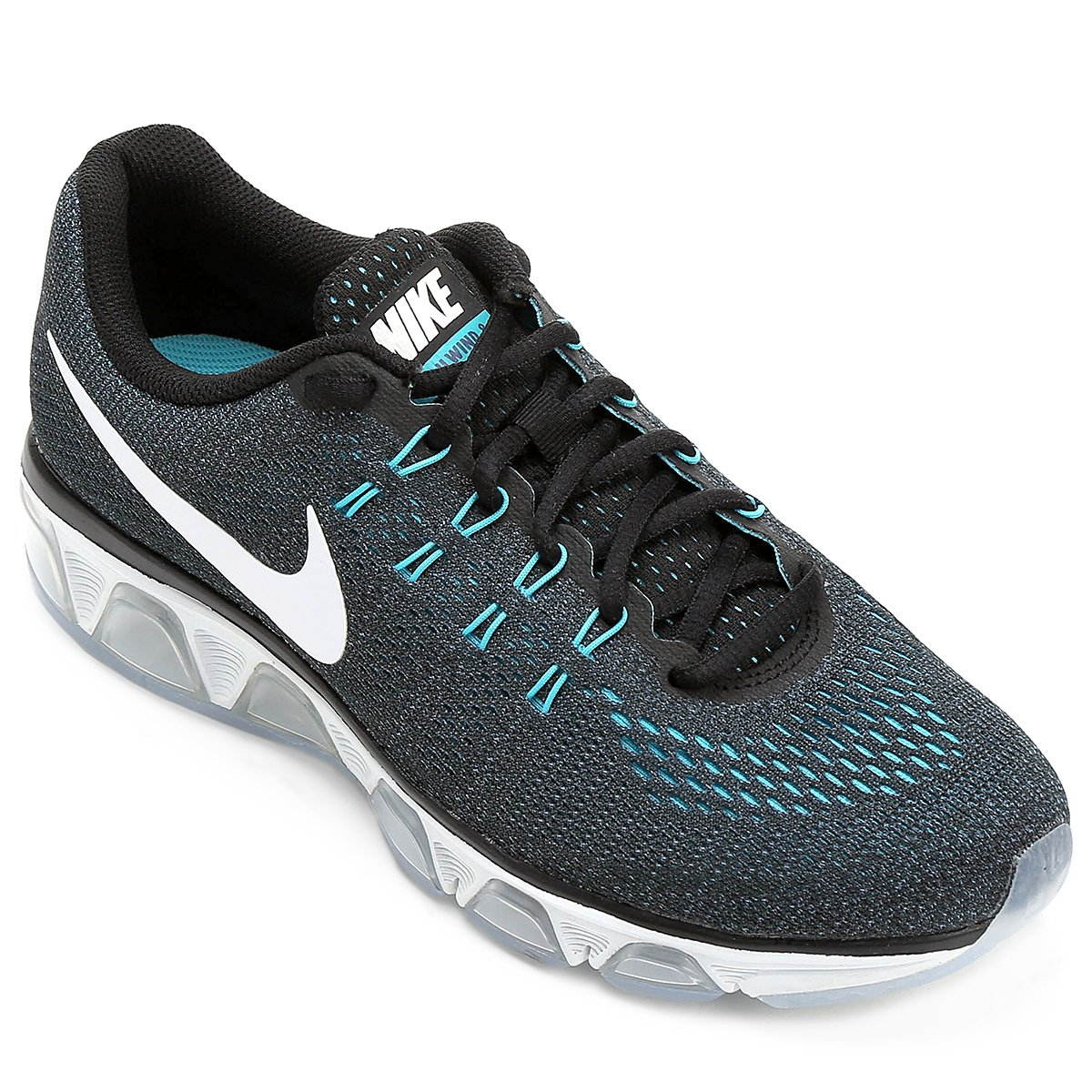 Air 8 Tailwind Tênis Compre Masculino Agora NetChaussures Nike Max fawqqv5