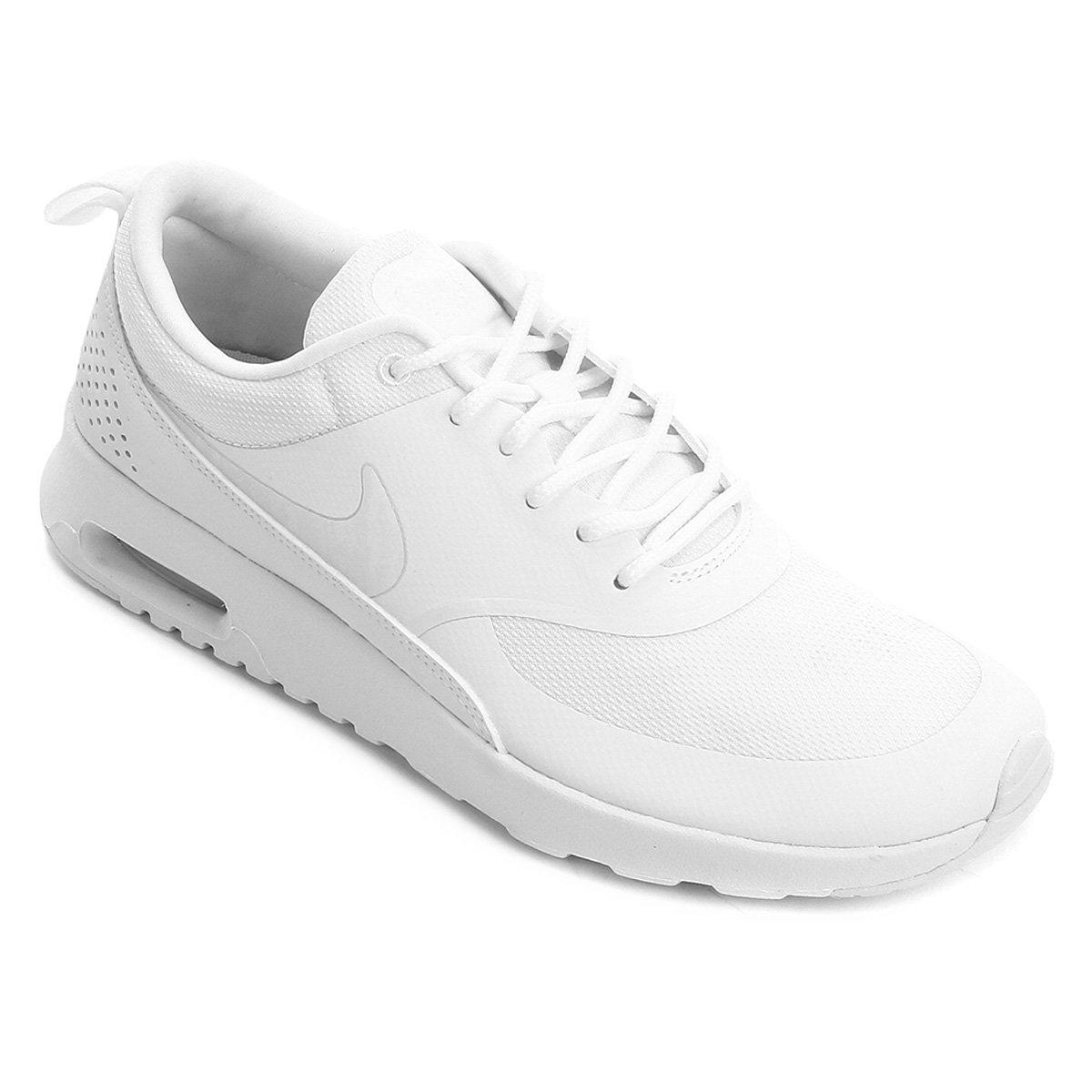 nike air max thea netshoes