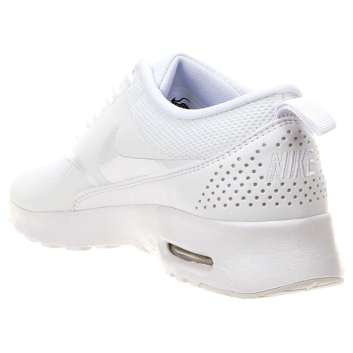 0348b5694a Tênis Nike Air Max Thea - Compre Agora