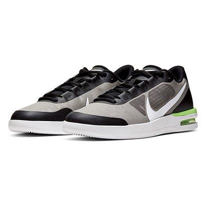 Tênis Nike Air Max Vapor Wing MS Masculino - Masculino