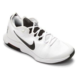 Tênis Nike Air Max Wildcard HC Masculino