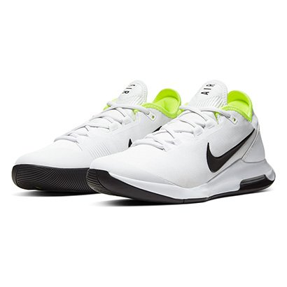 Tênis Nike Air Max Wildcard HC Masculino - Masculino