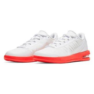 Tênis Nike Air Max Zoom Vapor Wing Feminino