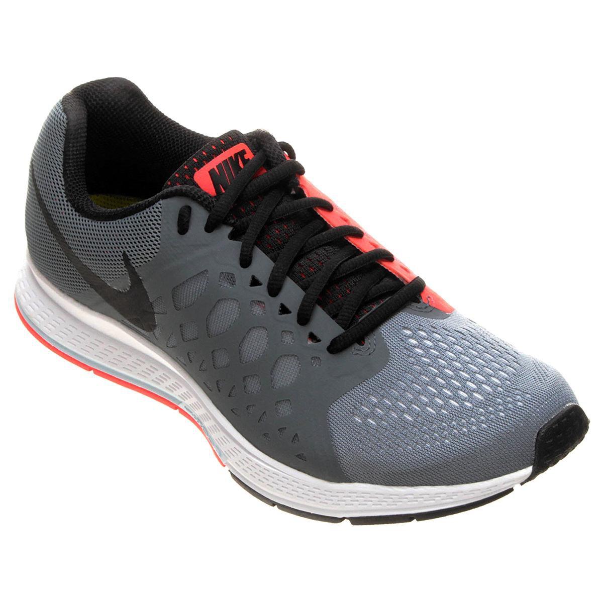 b0e14ee6678 Tênis Nike Air Pegasus 31 - Compre Agora