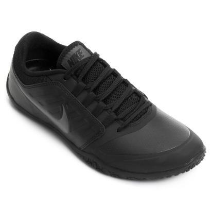 Tênis Nike Air Pernix Masculino