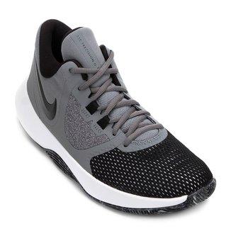 Tênis Nike Air Precision II Masculino