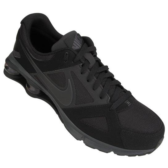Obligatorio bofetada genéticamente  Tênis Nike Air Shox 2013 | Netshoes