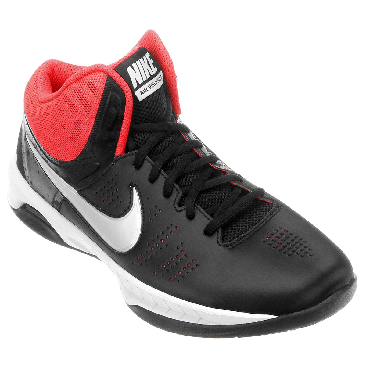 creciendo Gracias aislamiento  Tênis Nike Air Visi Pro 6 | Netshoes