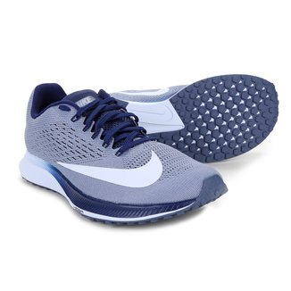 Tênis Nike Air Zoom Elite 10 Masculino
