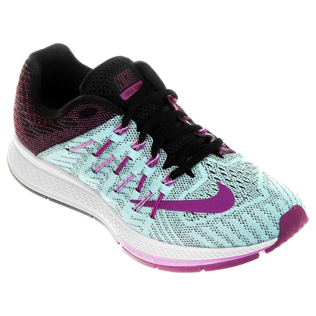 ea2c3a6e17 ... Tênis Nike 561f343 Air Zoom Elite 8 - Compre Agora Netshoes 23b0f702 ...