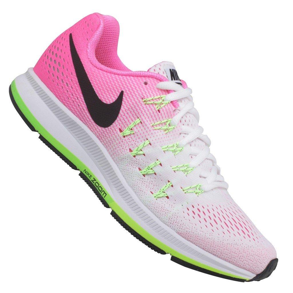 sports shoes eb511 08181 Tênis Nike Air Zoom Pegasus 33 - Compre Agora   Netshoes
