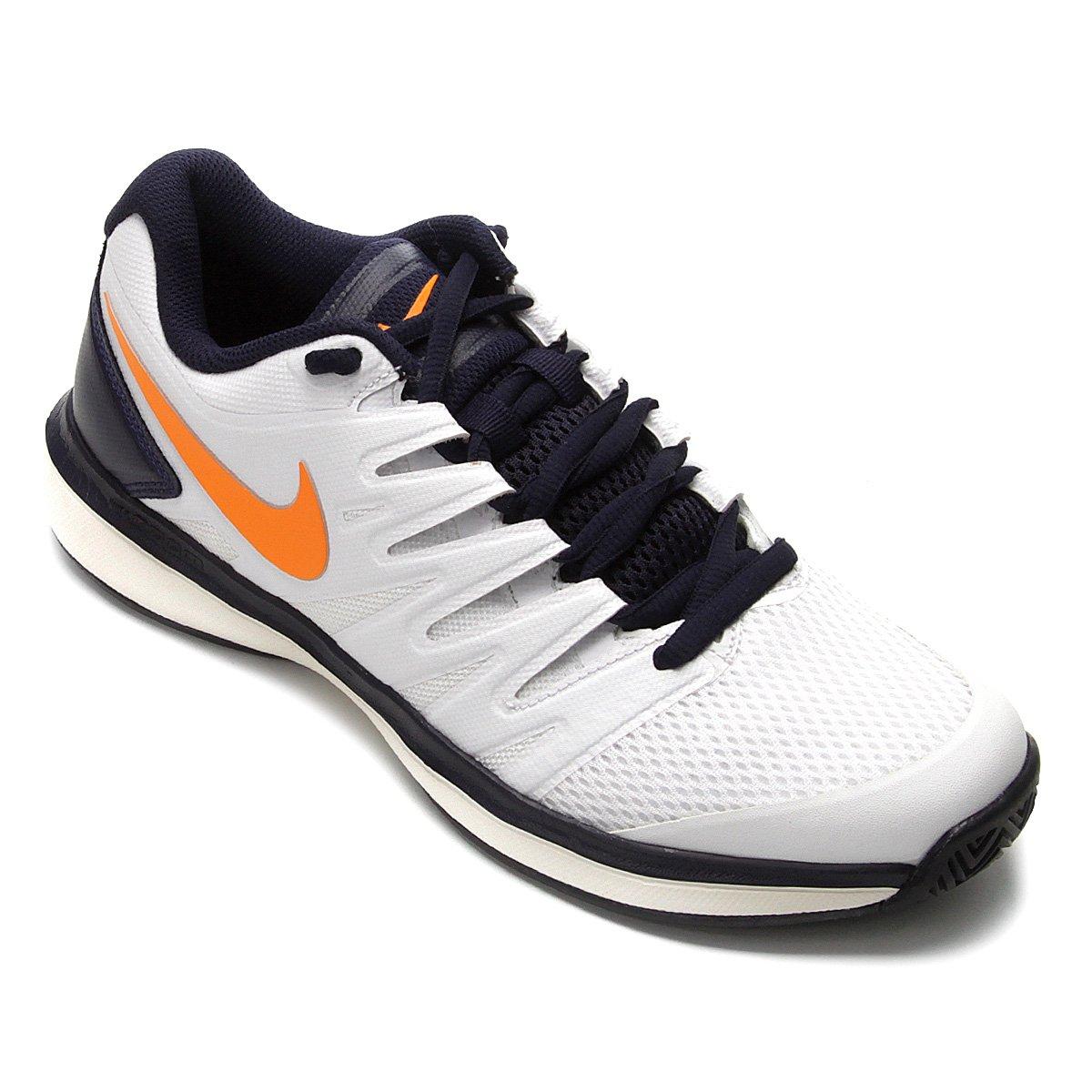 47fe59fca Tênis Nike Air Zoom Prestige Prestige Zoom HC Masculino Compre Agora  Netsapatos bda608