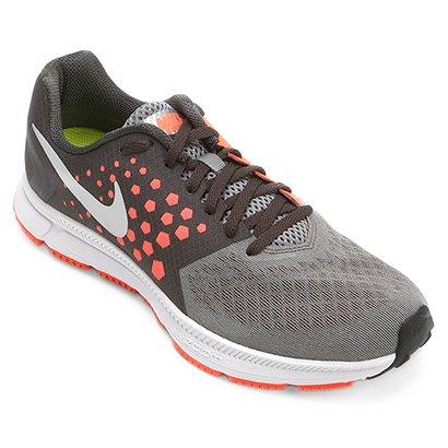 Tênis Nike Air Zoom Span Masculino