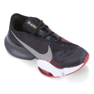 Tênis Nike Air Zoom Superrep 2 Masculino