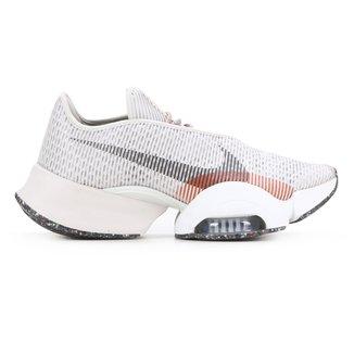 Tênis Nike Air Zoom Superrep 2 MFS Masculino