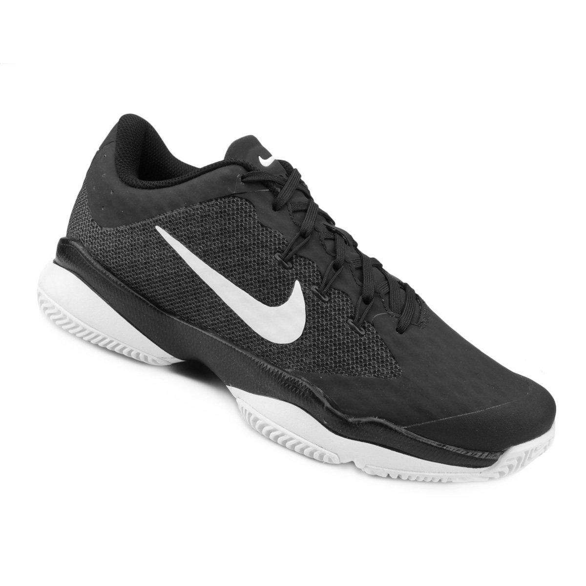sale retailer f232a 2922c Tênis Nike Air Zoom Ultra Masculino - Compre Agora  Netshoes