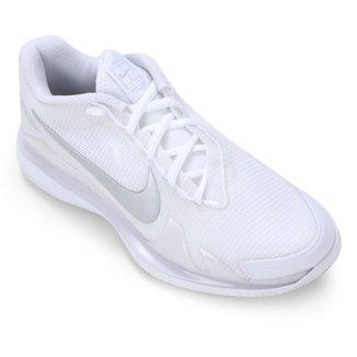 Tênis Nike Air Zoom Vapor Pro HC Feminino