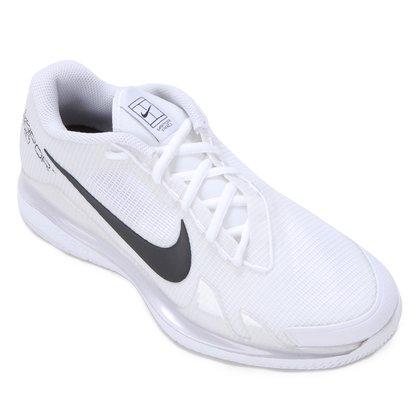 Tênis Nike Air Zoom Vapor Pro HC Masculino