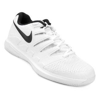 Tênis Nike Air Zoom Vapor X HC Masculino