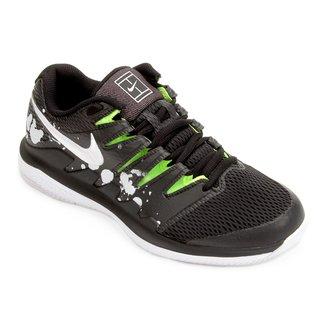 Tênis Nike Air Zoom Vapor X PRM Masculino