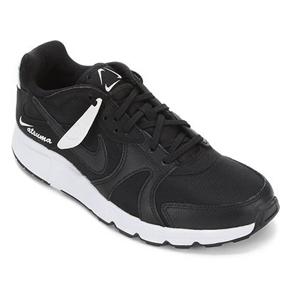 Oferta Tênis Nike Atsuma Feminino por R$ 265.99