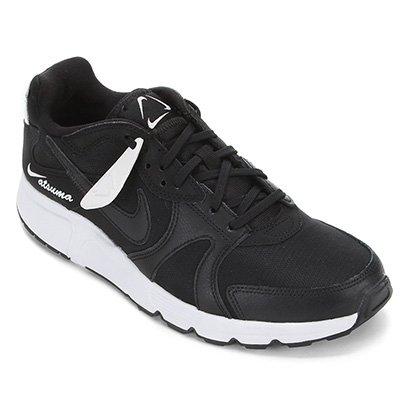 Tênis Nike Atsuma Feminino - Feminino