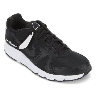 Tênis Nike Atsuma Feminino