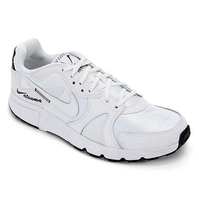 Tenis Nike Atsuma Feminino