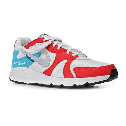 Oferta Tênis Nike Atsuma Feminino por R$ 299.99