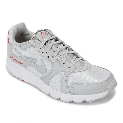 Oferta Tênis Nike Atsuma Masculino por R$ 299.99