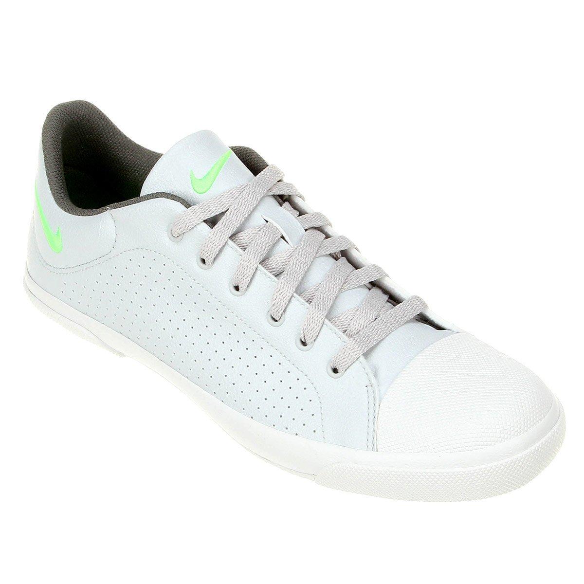 273dbf92796 Tênis Nike Biscuit 2 Sl - Compre Agora