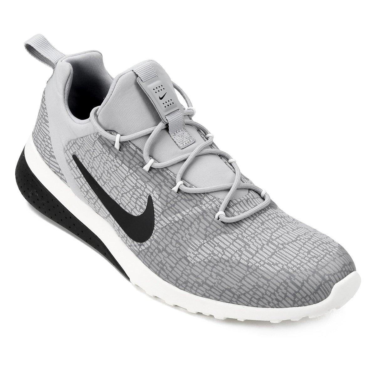 riñones blanco como la nieve Leer  Tênis Nike Ck Racer - Azul | Netshoes