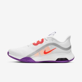 Tênis Nike Court Air Max Volley Feminino