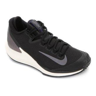 Tênis Nike Court Air Zoom Zero Hc Masculino