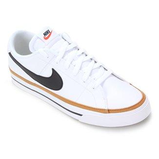 Tênis Nike Court Legacy Masculino