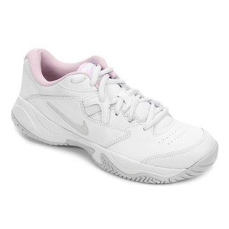 Tênis Nike Court Lite 2 Feminino