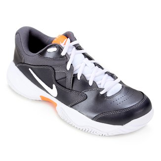 nike air max 2015 snapdeal price