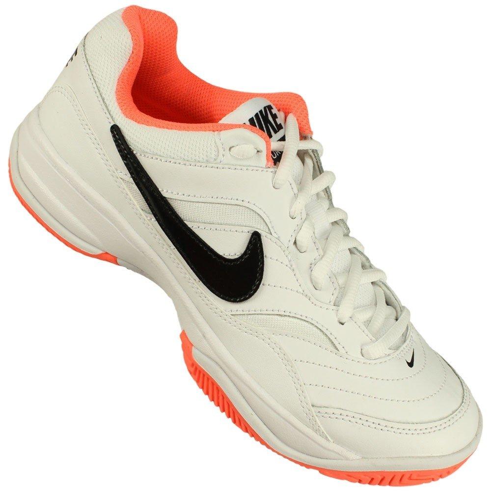 dab403bfe09 Tênis Nike Court Lite - Compre Agora