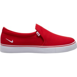 Tênis Nike Court Royale AC SLP Masculino