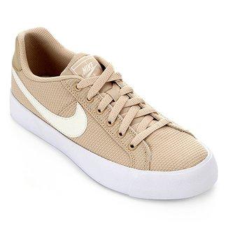 Tênis Nike Femininos Melhores Preços Netshoes