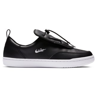 Tênis Nike Court Vintage Alt Feminino